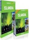 Islandia explore! guide light