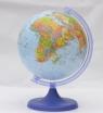 Globus polityczny 160 mm