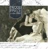 Karnet Ślub kwadrat Młodej Parze z Dniu Ślubu K.KWZ-14