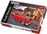 Puzzle Chevrolet Bel Air Oldtimer 1000 (10354)