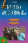 Wyprawa z Martyną Wojciechowską (0454)