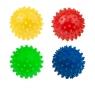 Piłka rehabilitacyjna 7,6 cm (407)mix kolorów