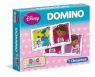 Domino Klinika dla pluszaków (13454)