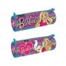 Piórnik tuba Barbie