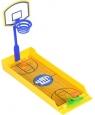 Mini gra zręcznościowa Koszykówka