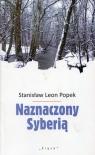 Naznaczony Syberią