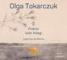 Podróż ludzi Księgi  (Audiobook)