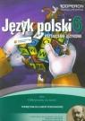 Odkrywamy na nowo Język polski. Podręcznik Kształcenie językowe