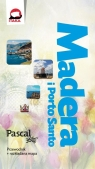 Madera i Porto Santo Pascal 360°