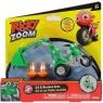 Ricky Zoom - Motor DJ z akcesoriami (T20054)