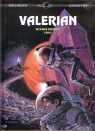 Valerian Tom 2