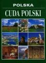 Polska Cuda Polski Zawada Jan H.