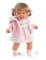 Lalka Carla płacząca 42 cm (42154)