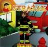 Strażak + CD Tkaczyk Lech