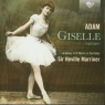 Adam: Giselle Academy of St Martin in the Fields, Neville Marriner