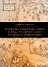 Wizerunek Konga Belgijskiego w piśmiennictwie polskim i niderlandzkojęzycznym