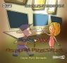 Mors, Pinky i ostatnia przesyłka  (Audiobook) Rekosz Dariusz