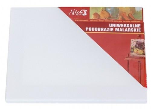 Uniwersalne podobrazie malarskie 20x30 cm