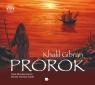 Prorok Khalil Gibran