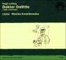 DOKTOR DOLITTLE I JEGO ZWIERZĘTACD MP3 HUGH LOFTING