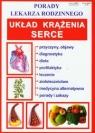 Serce i układ krążenia Porady lekarza rodzinnego