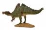 Dinozaur Ichthyovenator