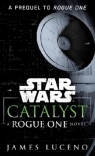 Rogue One: A Star Wars Story Luceno James