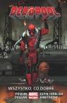 Deadpool T.9 Wszystko, co dobre ...