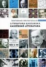 Vademecum Kaszubskie - Literatura Kaszubska. Rekonesans