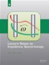 Lecture Notes on Impedance Spectroscopy: Volume 5