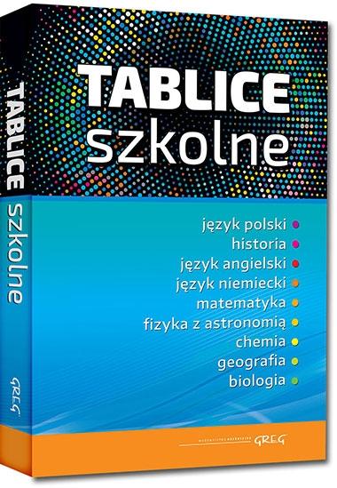 Tablice szkolne A. Jakubowska, J. Fuerst, I. Król, A. Nawrot, S. Jaszczuk, J. Rakowska, J. Piekarczyk, P. Czerwiński, J. Paciorek, M. D. Wyrwińska, A. Jaszczuk, S. Wójtowicz, B. Prucnal, P. Gołąb, P. Kosowicz