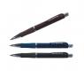 Długopis Patio Super Big