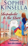 Shopaholic to the Stars  Kinsella Sophie