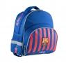 Astra, plecak dziecięcy FC-263 FC Barcelona Barca Fan 8 (502020003)