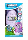 Bunchems Hatchimals