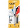 Długopis BIC 4 Colours z ołówkiem + grafit