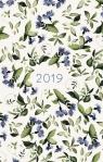 Zielnik Kalendarz 2019