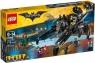 Lego Batman: Pojazd kroczący (70908) Wiek: 9-14 lat