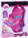 Playme - Zestaw kosmetyków dla lalek w kształcie babeczki