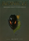 Bionicle Przewodnik Makuty po Wszechświecie