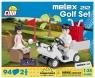 Youngtimer Collection: Melex 212 Golf Set (24554)Wiek: 5+