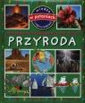 Przyroda Obrazkowa encyklopedia dla dzieci