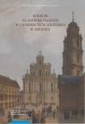 Konkurs na Katedrę Filozofii w Uniwersytecie Wileńskim w 1820 roku