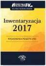 Inwentaryzacja 2017 Trzpioła Katarzyna
