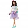 Barbie: Przygoda księżniczki - Renee (GML68/GML71) Wiek: 3+