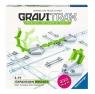 GraviTrax - zestaw uzupełniający - Mosty (RAT268542)Wiek: 8+