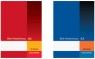 Blok biurowy Dan-Mark A5/100 #