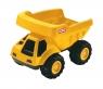 Samochód Dirt Diggers - Wywrotka 2w1 (650536E5C/650543)