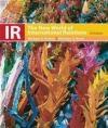 New World of International Relations Nicholas O. Berry, Michael G. Roskin,  Roskin