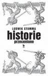 Historie przecenione